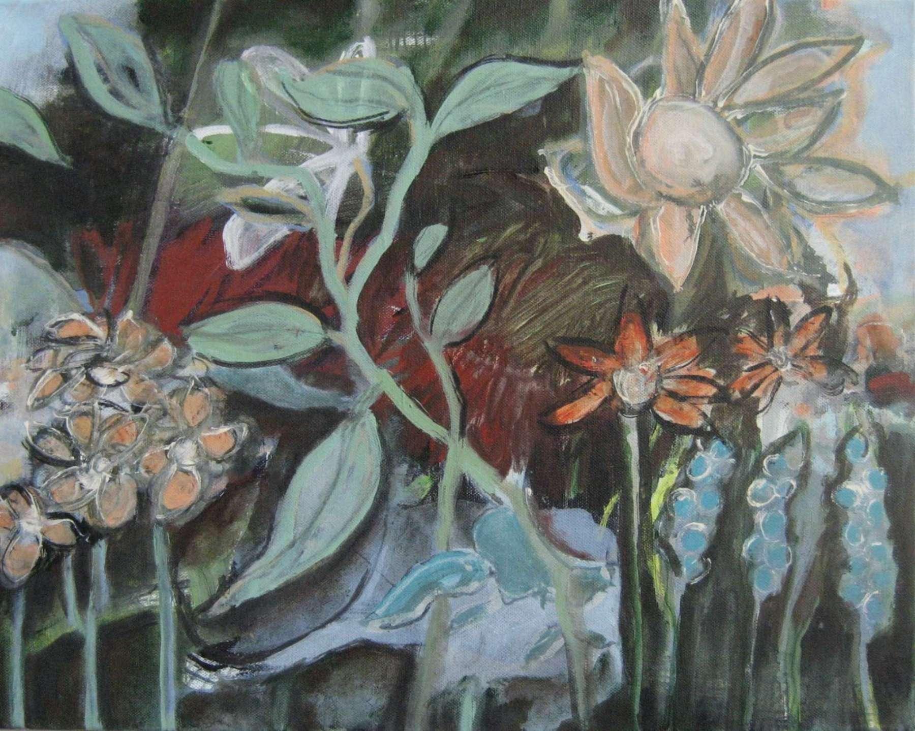 Bloemen(1)