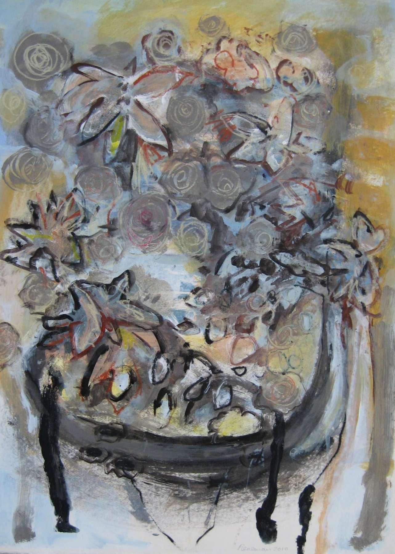 bloemen (4)