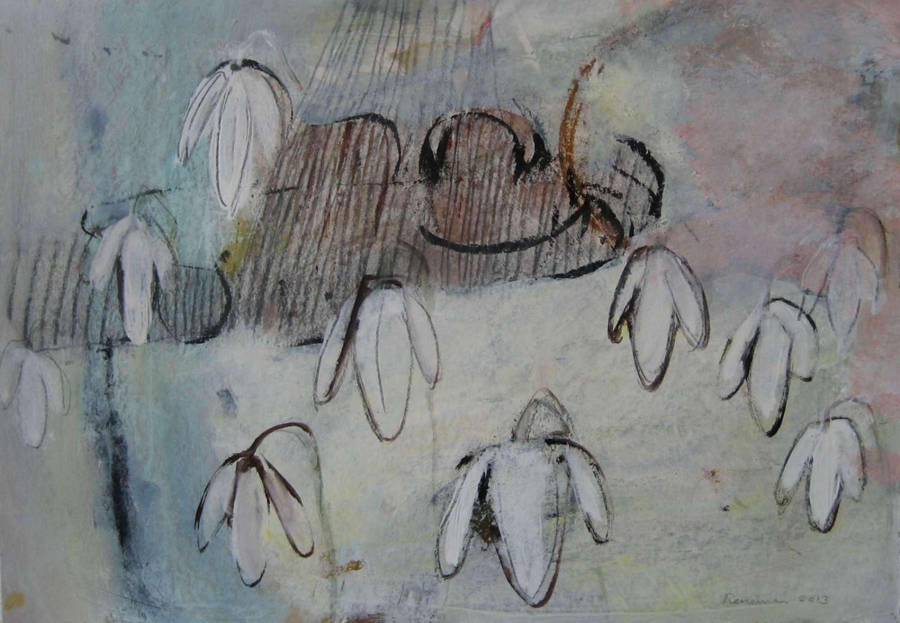 Sneeuwklokjes (5)
